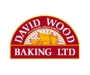 DAVID WOOD BAKERY