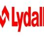 LYDAL