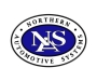 NORTH AUTOMOTIVE