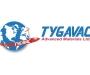 TYGAVAC