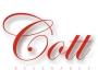 cott-logo-r_0