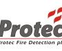 PROTEC Fire Detection